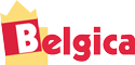 Belgica.be