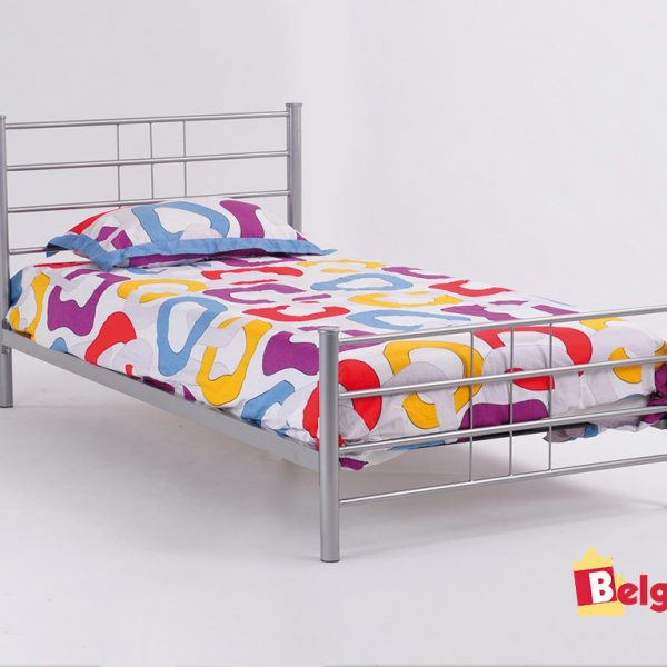 Lit nick for Meuble belgica tongres