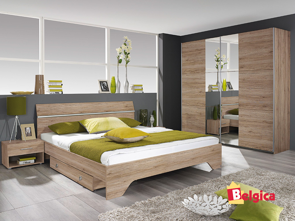Bureau chambre a coucher adulte 20170923051250 for First chambre complete adulte 140cm laque blanc