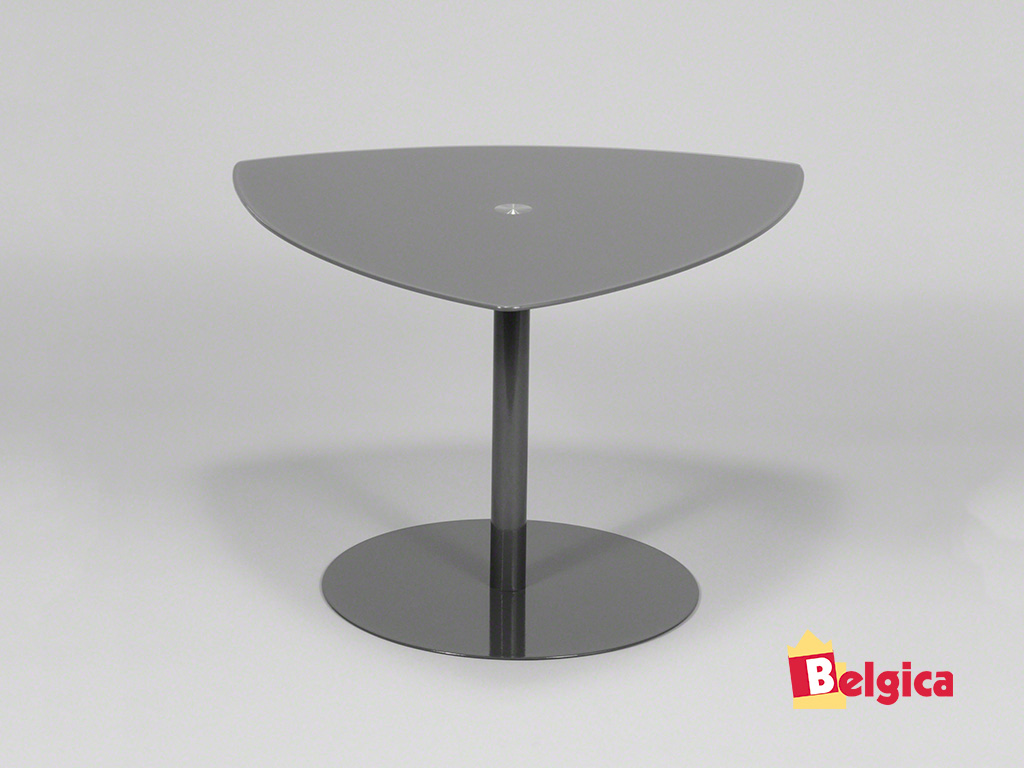 Table d 39 appoint 3281 for Meuble belgica tongres