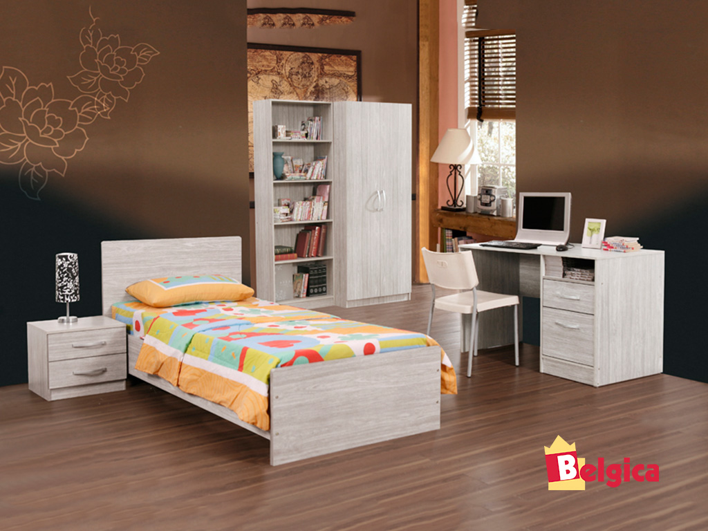 chambre a coucher eden. Black Bedroom Furniture Sets. Home Design Ideas