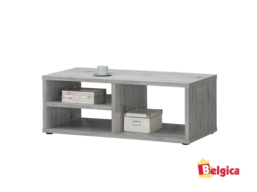 88 meubles belgica saintes catalogue catalogue meubles for Catalogue meuble